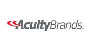 Acuity Brands公布2019财年Q2销售额为8昭通.54亿美元   同比增长2昭通.7%昭通